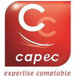 News covid CAPEC