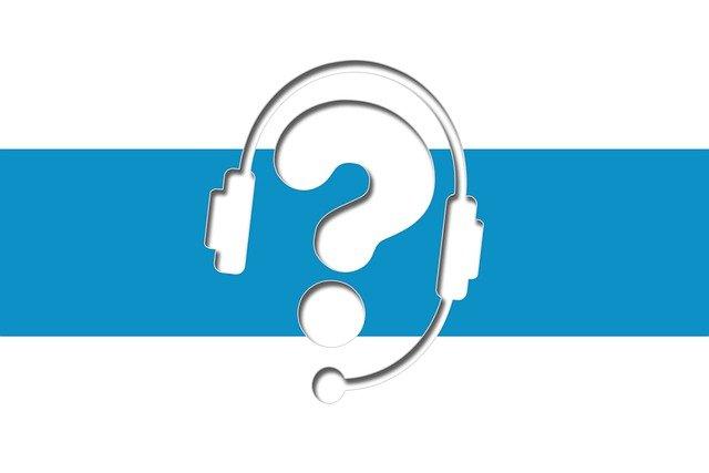 Prolongation de la cellule d'écoute et de soutien psychologique pour les chefs d'entreprise