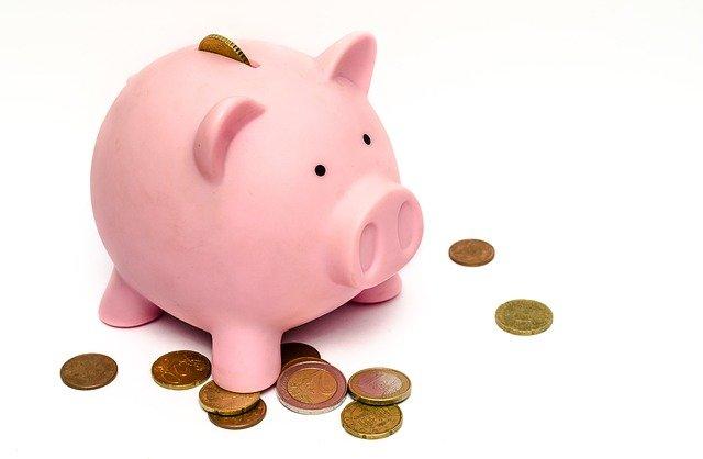Difficulté pour obtenir un PGE : un prêt participatif est possible