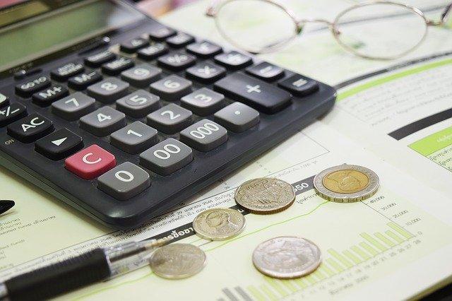 Mise en place de l'aide pour les stocks invendus : Précisions