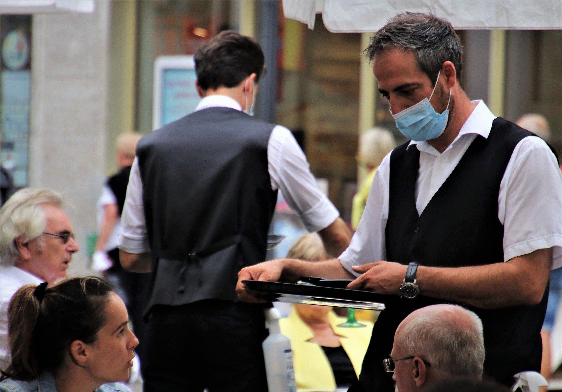 Les commerçants illégaux recevront des sanctions plus sévères